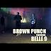 Video   Brown Punch Ft. Belle 9 – JeJe   Download