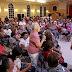 Con propuestas, oriente de Mérida se suma a la Policía Vecinal