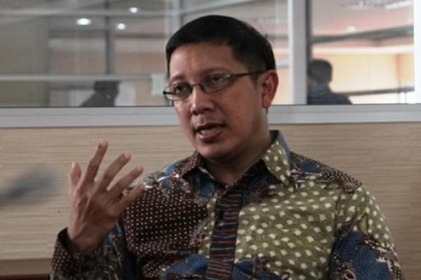 Menteri Agama Berharap Natal Dirayakan Sederhana