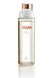 Desodorante Colônia Kaiak Feminino com Cartucho