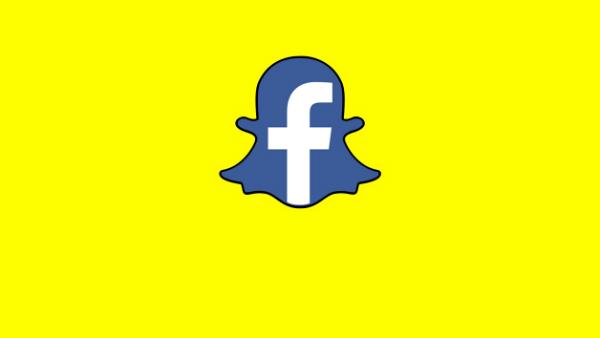 """فيسبوك تقلد سناب شات من جديد بميزة """"قصص فيسبوك"""""""