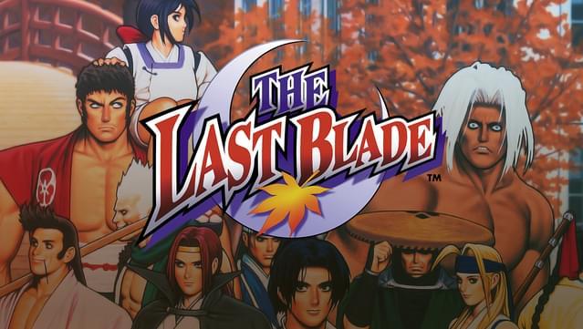 the-last-blade