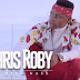VIDEO MUSIC |  Chris Roby Ft. Bill nass - Jiachie | DOWNLOAD Mp4 SONG