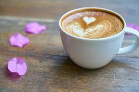 3 Health benefits of coffee