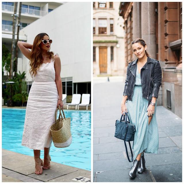 April Blogger Picks 4