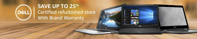 Buy Laptop save up to 20% Deal 2019
