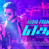 Vijay Theri Songs Lyrics and Tracklist [Official]