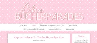 http://bibisbuecherparadies.blogspot.de/