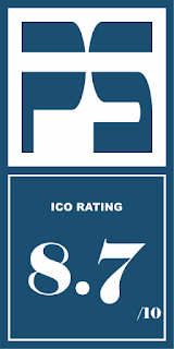 Poseidon (OCEAN) ICO Review, Rating, Token Price