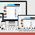 Fastest Magz v4.7 Blogger Template Original