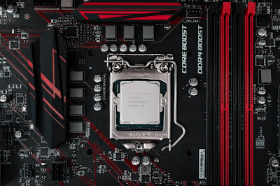 Is intel processor the best