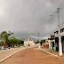 Boa Hora, Boqueirão e mais 220 municípios piauienses estão sob risco de tempestade de raios e chuvas intensas