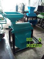 mesin penepung sekam padi, mesin selep kulit padi, mesin giling sekam kulit padi