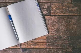 Mengenal Jenis-jenis Tulisan Jurnalistik di Media