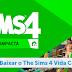 Jogadores, Preparem-se Para Baixar o The Sims 4 Vida Compacta!