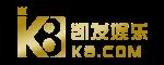 Nhà cái K8