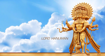 jayveer-hanuman-photos-images
