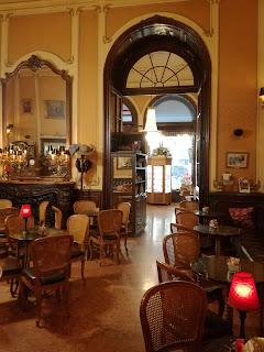 Artist+cafè+Budapest