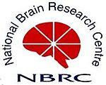 NBRC 2021 Jobs Recruitment Notification of Scientist III/ Assistant Professor Posts