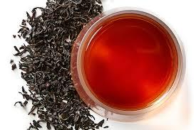 不只提神!喝紅茶還有除口臭這些好處
