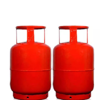 LPG Gas cylinder safety tips
