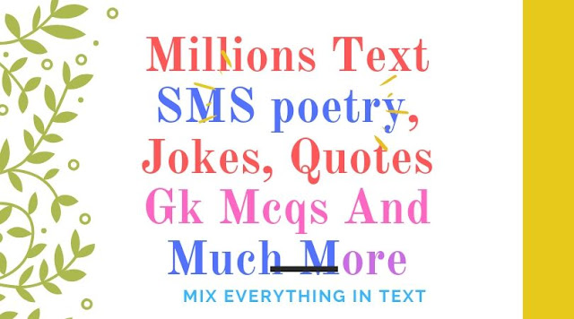 Download Amazing App For Android - Mix Everything In Text