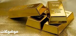 كيفية حساب مصنعية الذهب