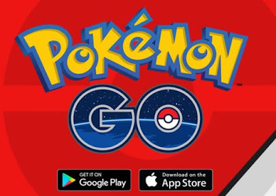 download Pokemon GO v0.31.0 APK Android Update Versi Terbaru bukan dari playstore