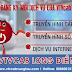 VTVCab huyện Long Điền - Đăng ký lắp đặt truyền hình cáp và internet VTVCab