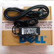 Onsite Delivery Dell Original Laptop Charger