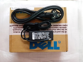 Onsite Delivery Dell Original Laptop Charger Touch Solutions