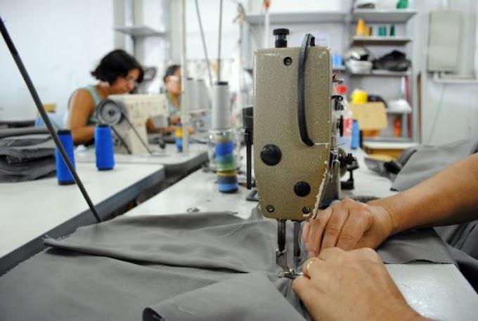 Pequenos negócios geram 3,5 mil vagas de emprego em novembro na Paraíba