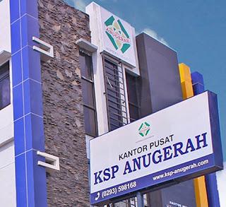 Semua orang di indonesia pastinya sangat mengetahui keberadaan koperasi di setiap daerah  3 Kelebihan Menjadi Anggota Koperasi Anugerah