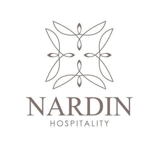 تعيينات جديدة في شركة ناردين للخدمات العامة والتجهيزات الغذائية وإدارة وإستثمار المطاعم؟