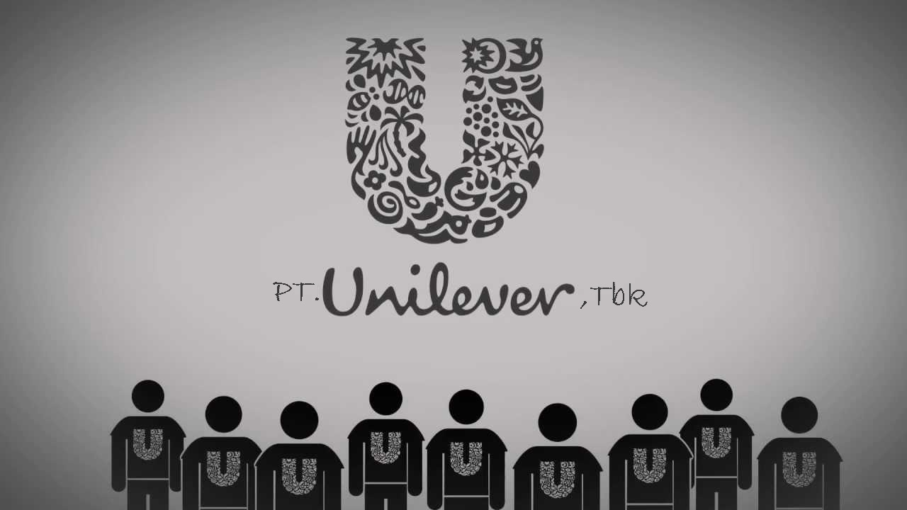 Loker Terbaru Unilever Indonesia Tbk Kawasan Jababeka Cikarang - PT Unilever Indonesia Tbk