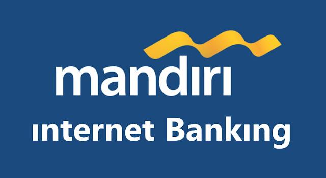 Asslamu alaikum sahabat blogger kali ini saya akan mencoba membagikan artikel terbaru men Cara Daftar Internet Banking Mandiri