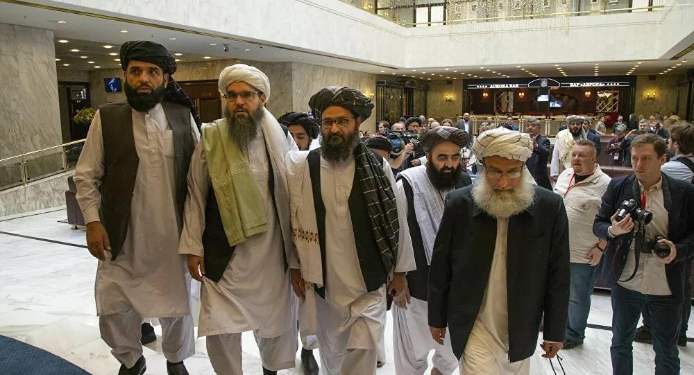"""عودة القاعدة... خطة أمريكية جديدة لتفادي """"أخطر سيناريو"""" بعد الانسحاب من أفغانستان؟"""