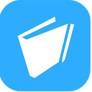 Aplikasi Catatan Pribadi