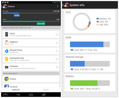 ccleaner-android-cracked-apk