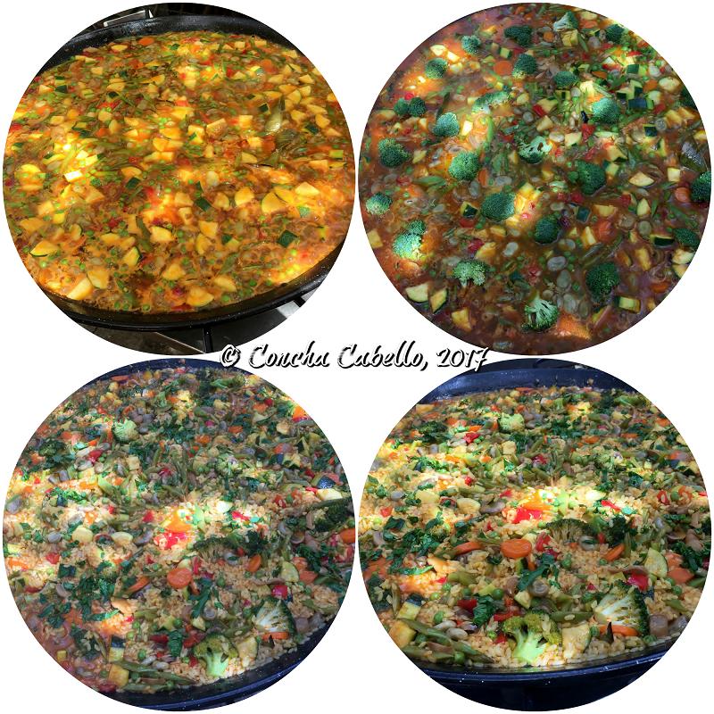 paella-vegetariana-2