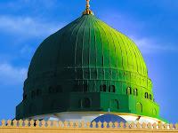 صور المسجد النبوي الشريف 2020 احدث خلفيات المسجد النبوي عالية الجودة