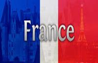 iptv french