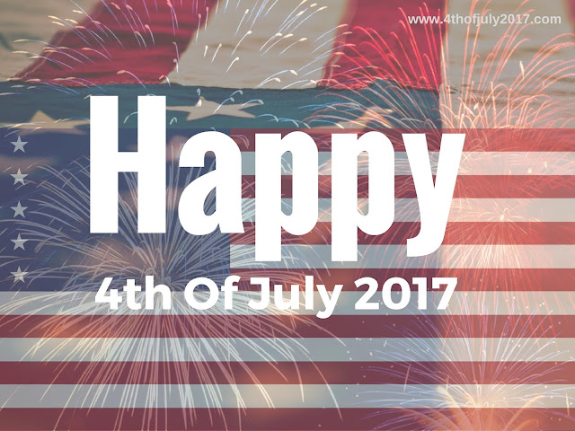4th of july images pictures wallpapers 2017