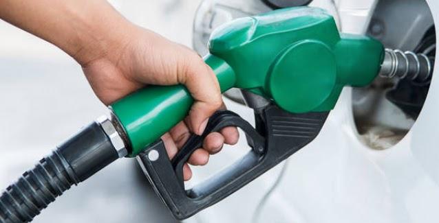 Τι αλλάζει στα καύσιμα από την 1η Ιανουαρίου 2019