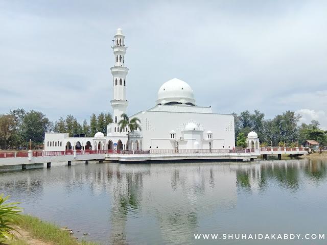 Salam AidilAdha 2019