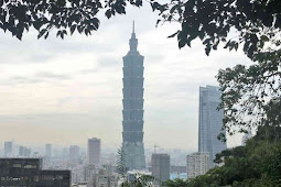 China's Strategy to Unify with Taiwan Sparks Anger