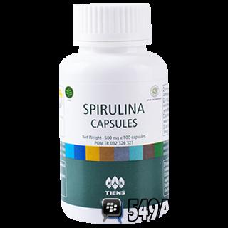 suplemen pelengkap vitamin, melengkapi kekurangan zat tubuh, vitamin lengkap