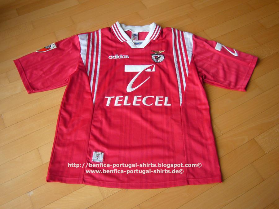 Benfica-Portugal-Shirts bb843267d9b9c