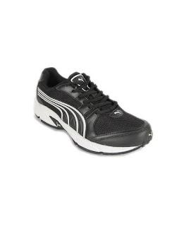 Puma Men's Strike Dp Running Shoes