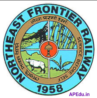 NFR Notification 2021 – Openings For 370 Technician Posts March 30, 2021